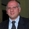 Paolo A. Ascierto