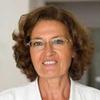 Enrica Morra