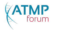 ATMP Forum