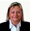 Maria Luisa Nolli