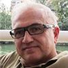 Paolo Bonaretti