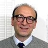 Vito Ladisa